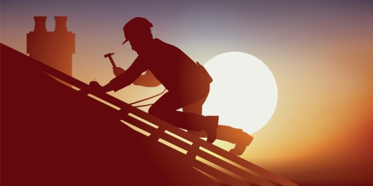 experienced-roofer
