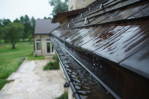 guttering-ready-for-autumn