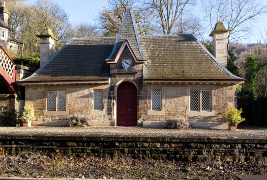period-building-roofs
