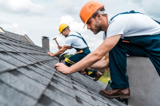 roofing-in-chesterfield