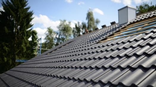 why-invest-in-a-new-roof-before-autumn